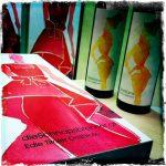#watercolor #kunst #artpainting #Edelbrände #destillieren #Brennerei #Schnaps
