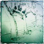 #zeichnen #art #Skizze