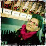 #kunst #artpainting #Edelbrände #destillieren #Brennerei #Schnaps