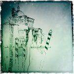 #zeichnen #art #Skizze #venedig