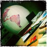 #watercolor #Aquarell #artcouture #artpainting #kunst #KunstinBewegung #Gemälde
